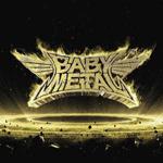 babymetal_resistance.png
