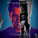batman_v_superman.png