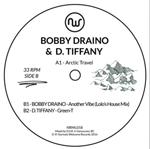 bobby_draino_d_tiffany.png