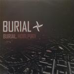 burial_burial.png