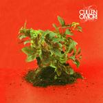 cullen_omori-newmisery.png