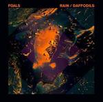 foals_rain.png