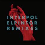 interpol_remixes_rsd.png