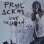primal_scream_live.png