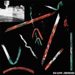so_low_remixes.png