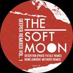 soft_moon_deeper_1.png