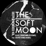 soft_moon_remix_2.png