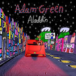 adam_green_aladdin.png