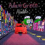 adam_green_aladdin.png
