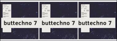 buttechno_baner.jpg