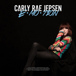 carly_rae_jepsen_e_mo_tion.png