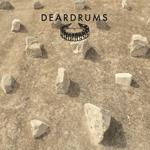 deardeums_lp.png