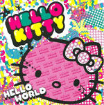 hello_kitty.png