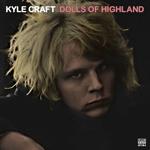 kyle_craft.png