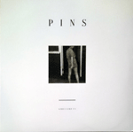 pins_girls_like_us.png