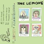 the_lemons.png