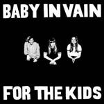 baby_in_vain.png