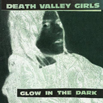 death_valley_girls_lp.png