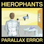 hierophants_lp.png