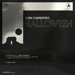 john_carpenter_halloween.png