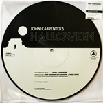 john_carpenters_halloween.png