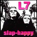 l7_slap.png