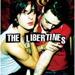 libertines_st.png
