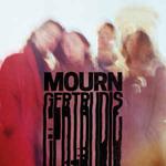 mourn_gertrudis.png