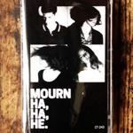 mourn_ha_mc.png