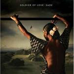 sade_soldier.png