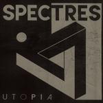 spectres_utopia.png