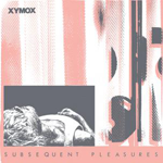 xymox_subsequent.png