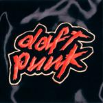 Daftpunk-homework.png