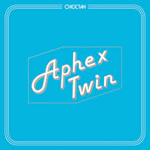 aphex_twins_cheetah_ep.png