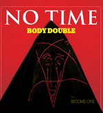 body_double.png