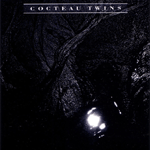 cocteau_twins_pink_opaque.png