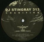 dj_stingray.png