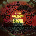 king_gizzard_nonagon.png