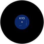 kyo.png