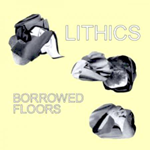 lithics_borrowed.png