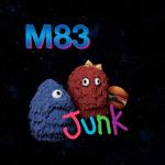 m83_junk.png