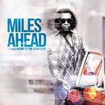 miles_ahead.png