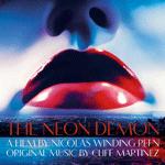 neon_damon.png