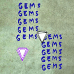 nite_jewel_gem.png