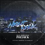 polysick.png
