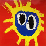 primal_scream_screamadelica.png