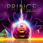 prince_lotus_flower.png