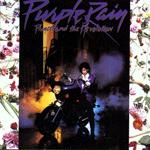 purple_rain.png