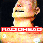 radiohead_bends.png