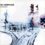 radiohead_ok_computer.png
